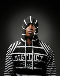 Rohff, DJ Junkaz Lou La Violence cover