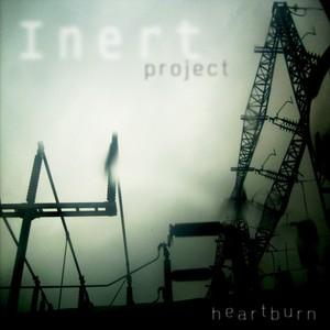 Inert Project