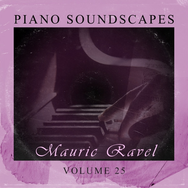 Bolero A Song By Maurice Ravel On Spotify