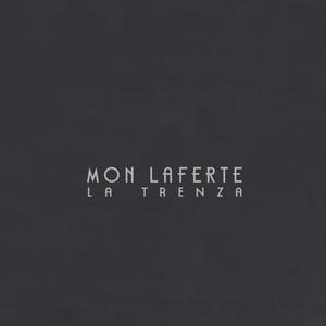 La Trenza  - Mon Laferte
