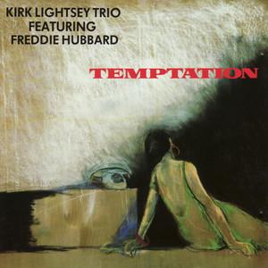 Temptation album