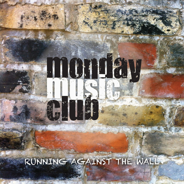 Monday Music Club