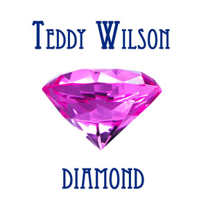 Teddy Wilson Too Good to Be True cover