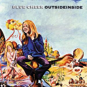Outsideinside album