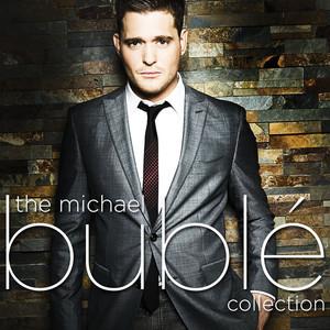 The Michael Bublé Collection album