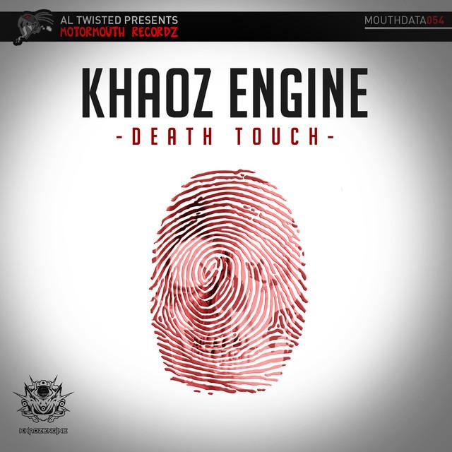 Khaoz Engine