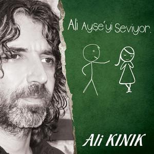 Ali Ayşe'yi Seviyor Albümü