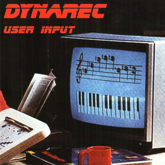 Dynarec Vinyl