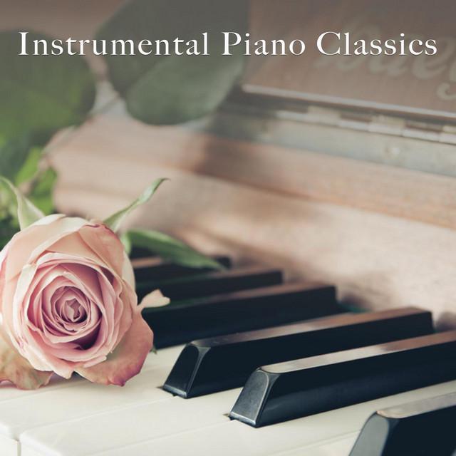 Instrumental Piano Classics