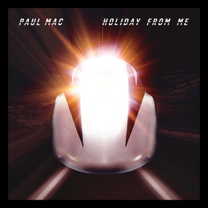 Holiday From Me album