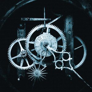 Extended Revelation album