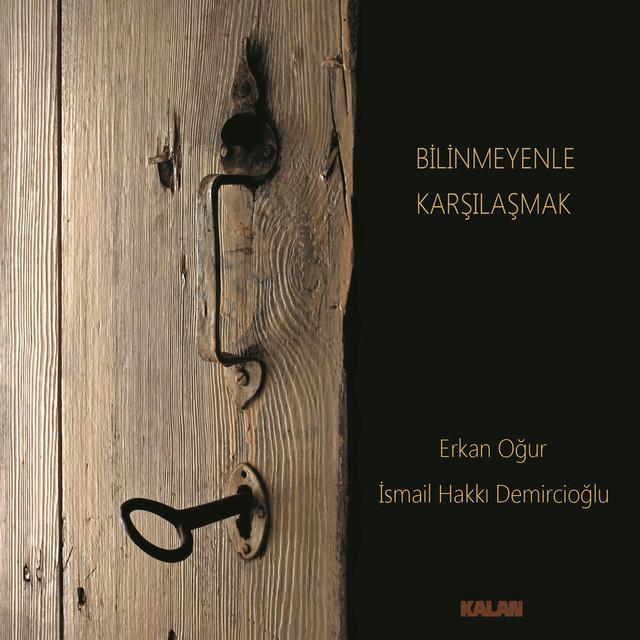Ismail Hakki Demircioglu