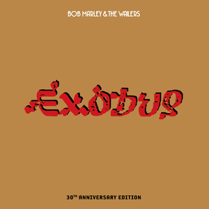 Exodus 30th Anniversary Edition Albumcover