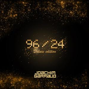96/24 (Deluxe Version)