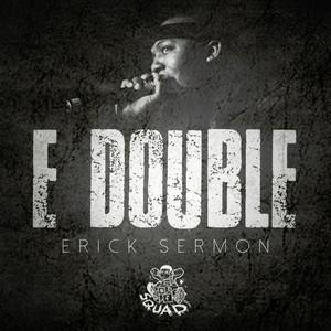 E Double album