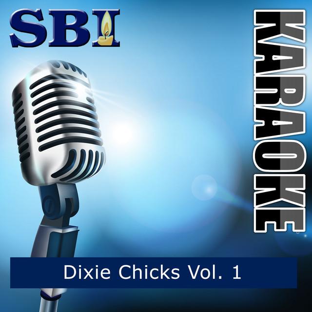 Heartbreak Town (Heart Break Town) [Karaoke Version], a song