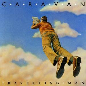 Travelling Man album