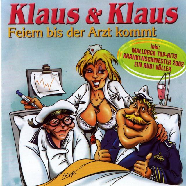 Klaus & Klaus