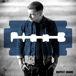 Deepest Shame (Remixes)