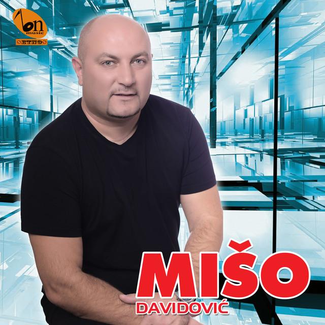 Napicu se za tvoj rodjendan, a song by Miso Davidovic on Spotify