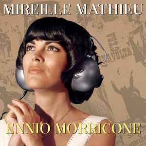 Ennio Morricone album