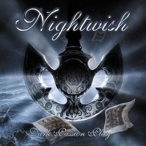 Nightwish, Amaranth på Spotify