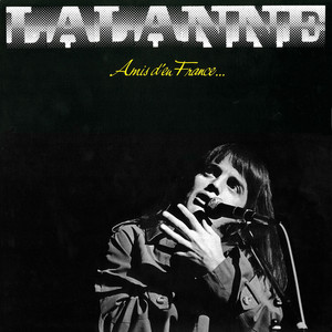 Amis D'En France album