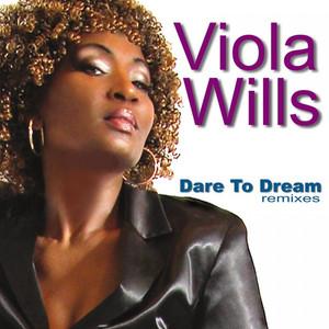 Dare to Dream (Remixes) Albümü