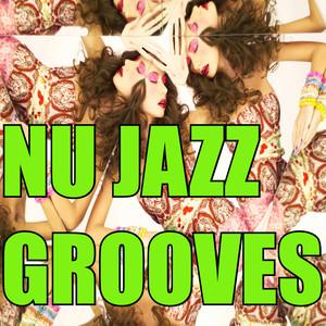 Nu Jazz Grooves Albumcover
