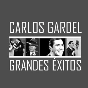 Grandes éxitos album