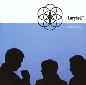 Amanece - Lucybell