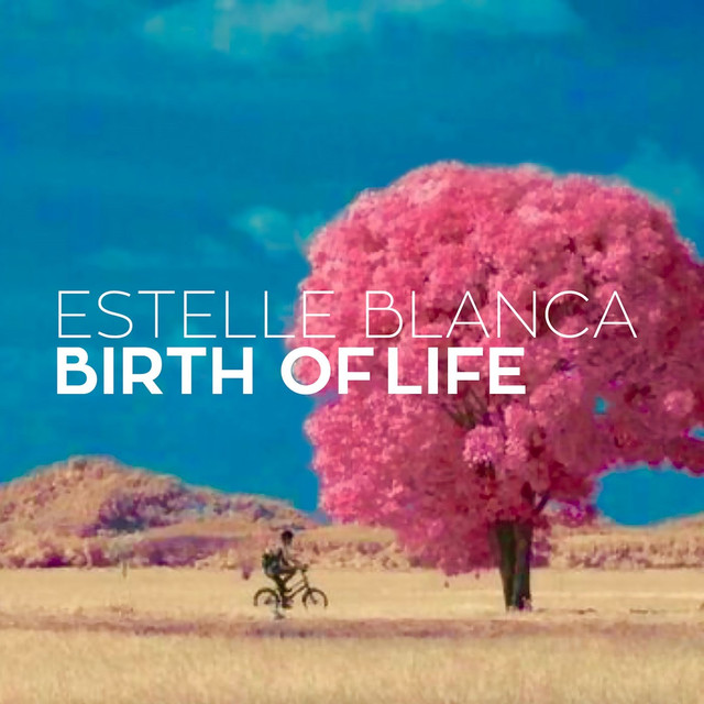 Birth Of Life