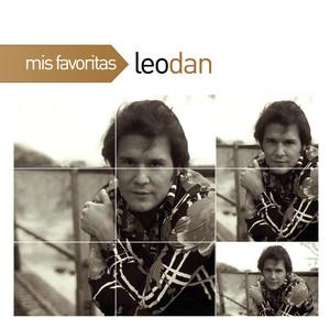 Mis Favoritas - Leo Dan