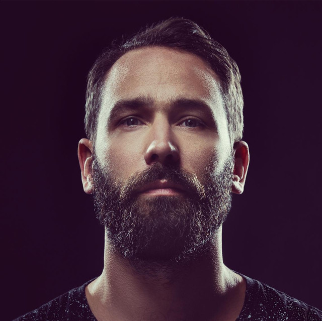 JONAS RATHSMAN tickets and 2019 tour dates