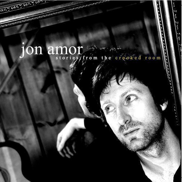 Jon Amor tickets and 2019 tour dates