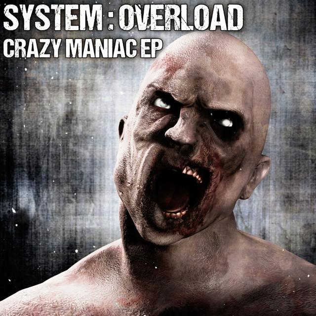 Crazy Maniac
