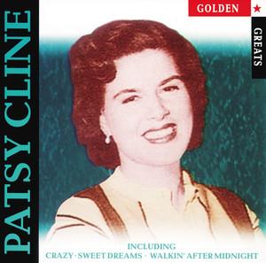 Golden Greats album