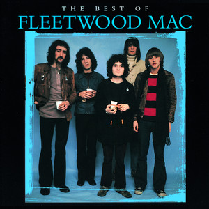 The Best of Fleetwood Mac