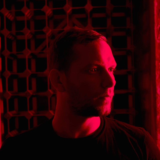 John Askew tickets and 2020 tour dates