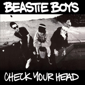 Check Your Head (Deluxe Version) [Remastered] album