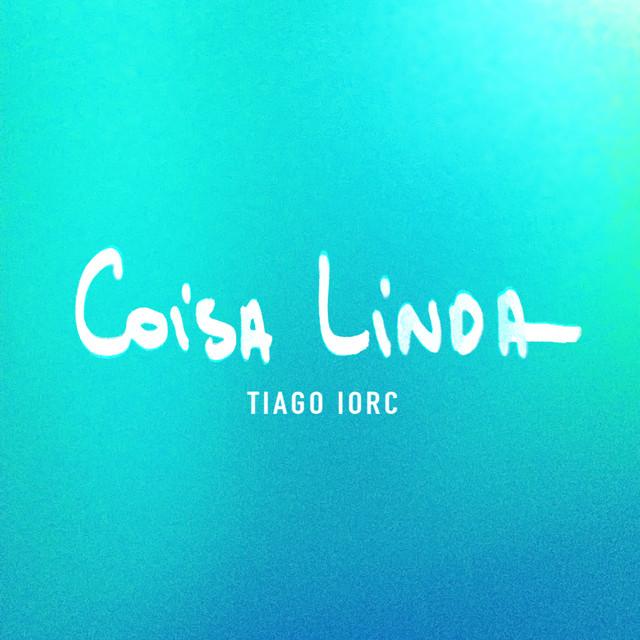 Coisa Linda - Single