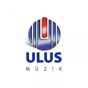 Bölgelerimiz Türkülerimiz - Doğu Karadeniz