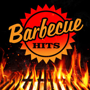Barbecue Hits