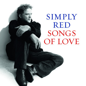 Simply Red If You Don't Know Me by Now cover