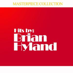 Hits by Brian Hyland album