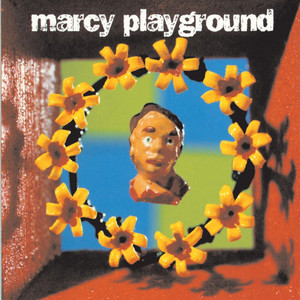 Marcy Playground Sherry Fraser cover