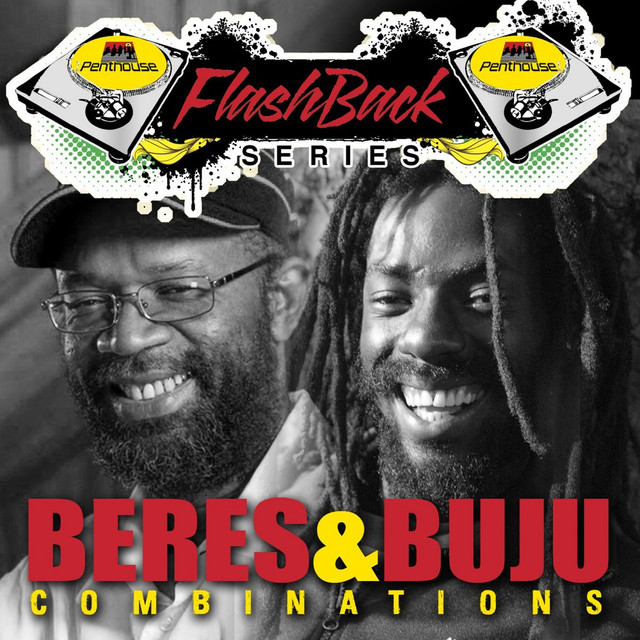 beres hammond a moment in time album download