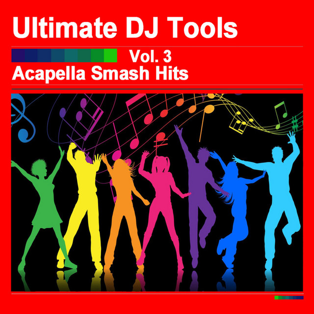 Everytime We Touch (Originally Performed by Cascada), a song