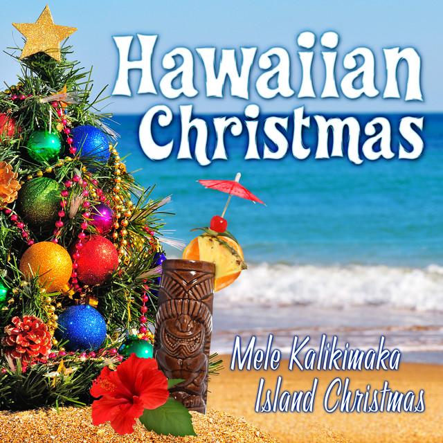 The Song Rockin Around The Christmas Tree