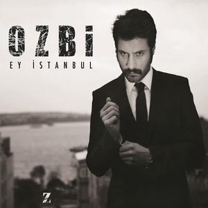 Ey İstanbul Albümü
